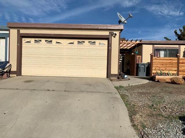 1522 Duran St, Salinas, CA 93906 (#ML81823352) :: RE/MAX Gold