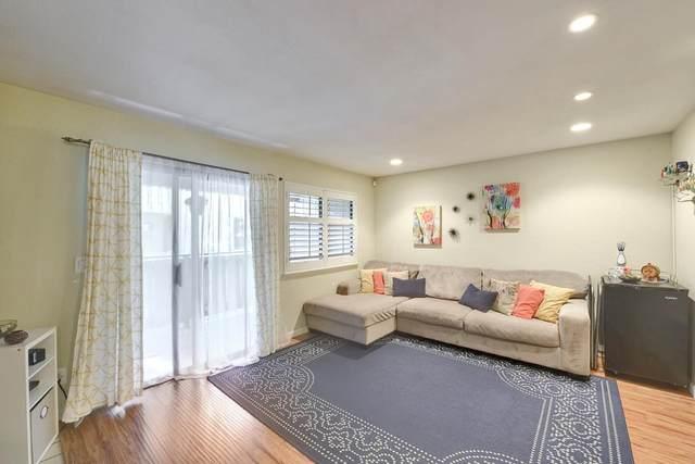 1503 Alma Ter, San Jose, CA 95125 (#ML81831890) :: Real Estate Experts