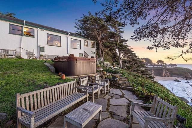 102 12th St, Montara, CA 94037 (#ML81832560) :: The Kulda Real Estate Group