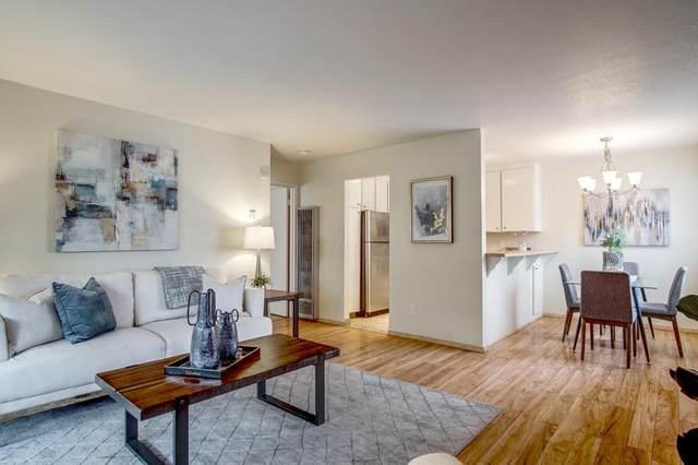 137 La Crosse Dr, Morgan Hill, CA 95037 (#ML81835144) :: The Goss Real Estate Group, Keller Williams Bay Area Estates