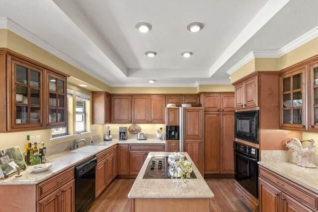 2904 Ransford Ave, Pacific Grove, CA 93950 (#ML81836130) :: Intero Real Estate
