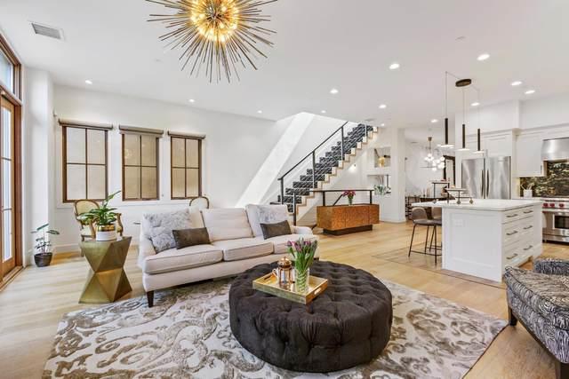 14655 Big Basin Way, Saratoga, CA 95070 (#ML81837376) :: The Goss Real Estate Group, Keller Williams Bay Area Estates