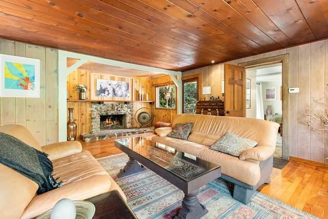 27220 Moody Rd, Los Altos Hills, CA 94022 (#ML81837994) :: Intero Real Estate