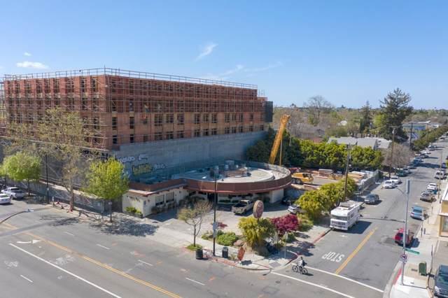 535 E Santa Clara St, San Jose, CA 95112 (#ML81838323) :: Intero Real Estate