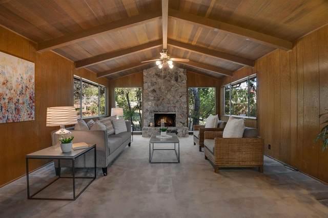 20889 Verde Moor Ct, Saratoga, CA 95070 (#ML81839490) :: The Goss Real Estate Group, Keller Williams Bay Area Estates