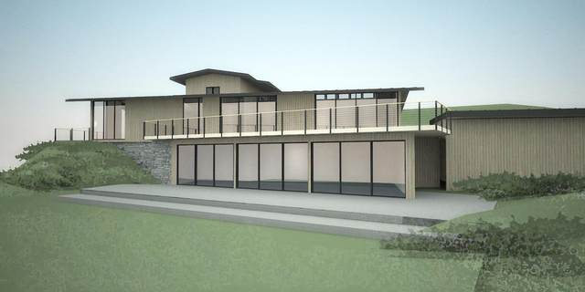 12841 La Cresta Dr, Los Altos Hills, CA 94022 (#ML81841548) :: Alex Brant