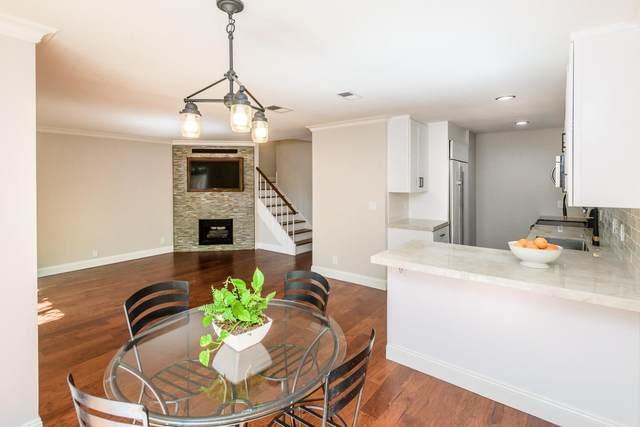 1653 Kentfield Ave, Redwood City, CA 94061 (#ML81843037) :: Paymon Real Estate Group