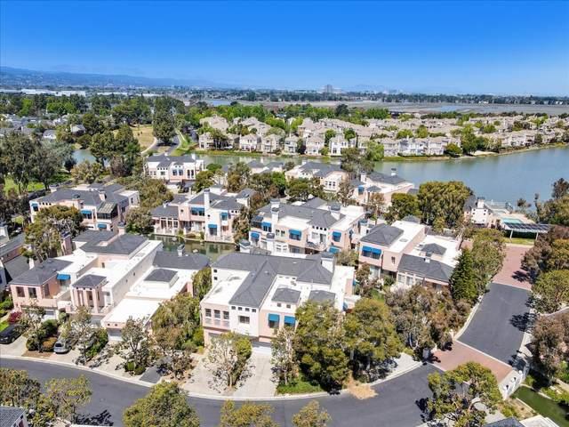 845 Lakeshore Dr, Redwood City, CA 94065 (#ML81845364) :: Alex Brant