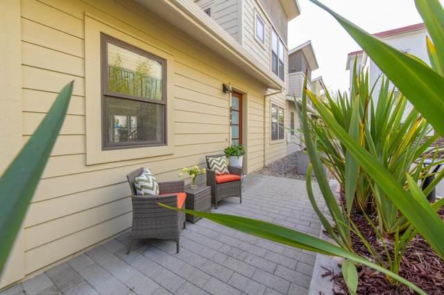 804 Altaire Walk, Palo Alto, CA 94303 (#ML81849290) :: Intero Real Estate