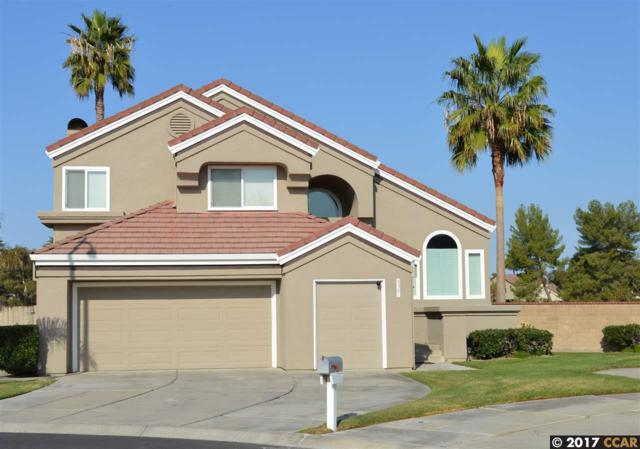 5301 Emerald Ct, Discovery Bay, CA 94505 (#CC40802931) :: Brett Jennings Real Estate Experts