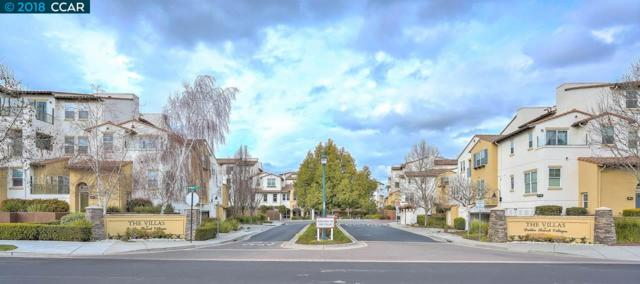 4314 Clarinbridge Cir, Dublin, CA 94568 (#CC40811950) :: von Kaenel Real Estate Group