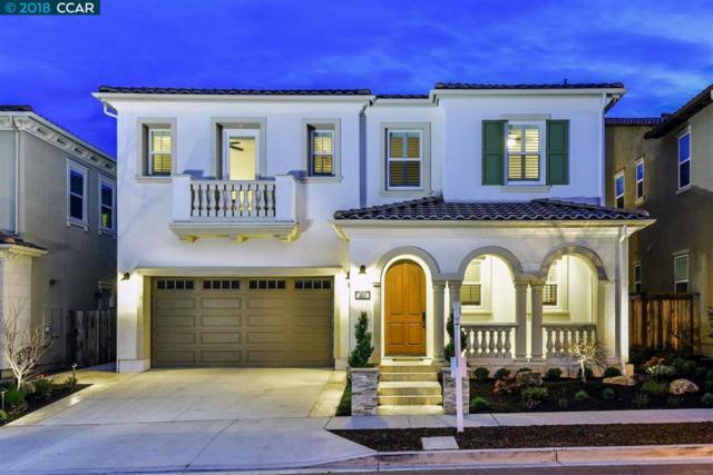 307 Oberland Ct, Danville, CA 94506 (#CC40813780) :: Brett Jennings Real Estate Experts