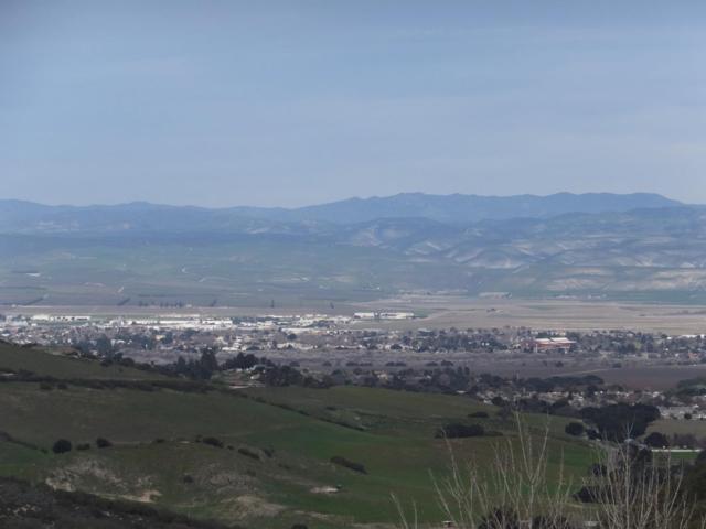 44766 Sun Valley Dr, King City, CA 93930 (#ML81453935) :: Intero Real Estate