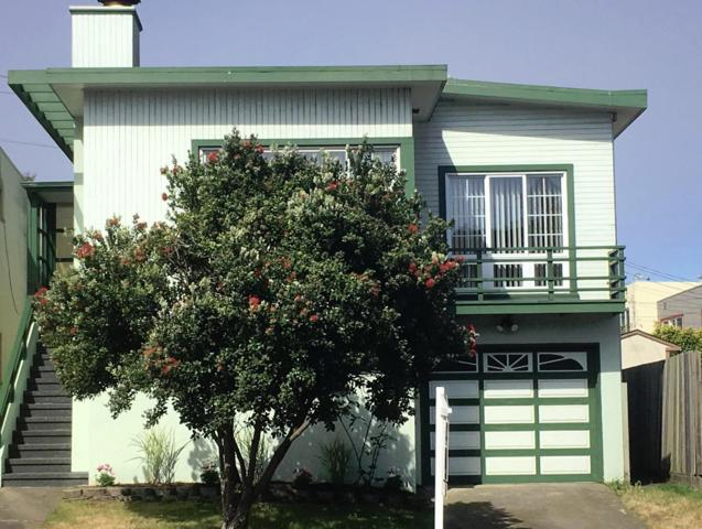 728 Southgate Ave, Daly City, CA 94015 (#ML81667308) :: Brett Jennings Real Estate Experts