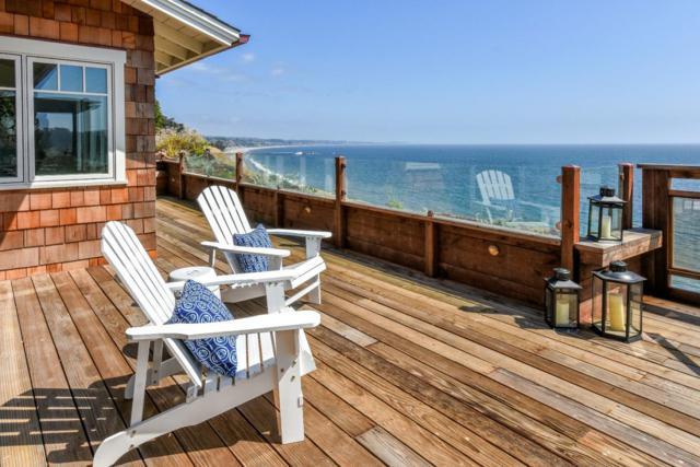 753 Oakhill Rd, Aptos, CA 95003 (#ML81668454) :: Michael Lavigne Real Estate Services