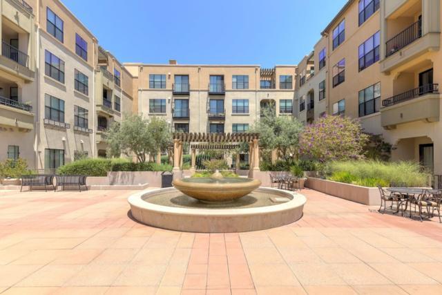 1001 Laurel St 111, San Carlos, CA 94070 (#ML81669712) :: Keller Williams - The Rose Group