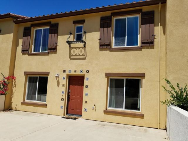 3366 Napoli Pl, San Jose, CA 95135 (#ML81673216) :: Brett Jennings Real Estate Experts