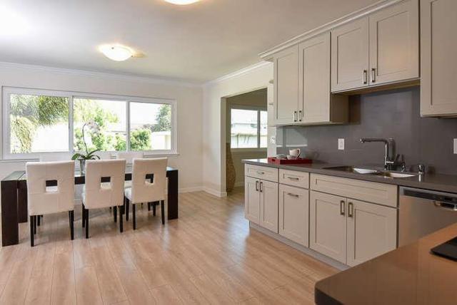 1544 San Antonio Ave 1544, Menlo Park, CA 94025 (#ML81673802) :: Brett Jennings Real Estate Experts