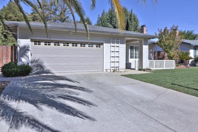 15180 Via Corfinio, Morgan Hill, CA 95037 (#ML81679169) :: The Goss Real Estate Group, Keller Williams Bay Area Estates