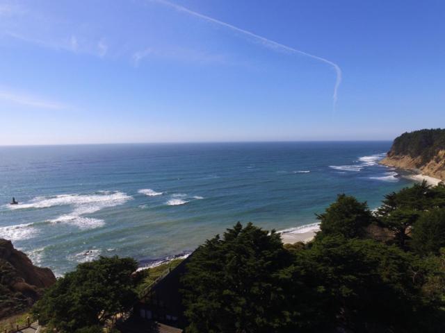 120 Beach Way, Moss Beach, CA 94038 (#ML81679521) :: The Kulda Real Estate Group