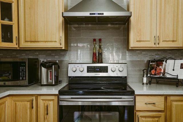 1512 Fedora Ct, San Jose, CA 95121 (#ML81682406) :: Brett Jennings Real Estate Experts