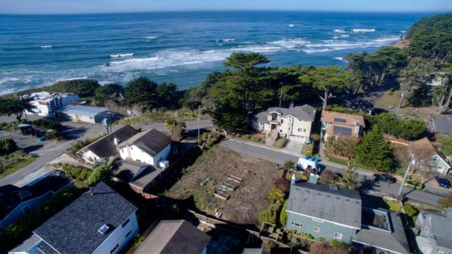 0 Orval Ave, Moss Beach, CA 94038 (#ML81684491) :: The Kulda Real Estate Group