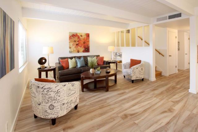 180 Dakota Ave E, Santa Cruz, CA 95060 (#ML81684800) :: Michael Lavigne Real Estate Services