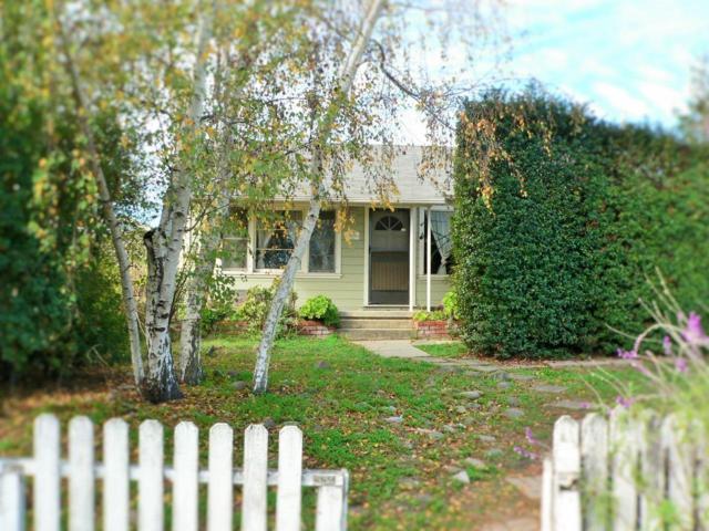 2831 Mattison Ln, Santa Cruz, CA 95065 (#ML81685453) :: von Kaenel Real Estate Group