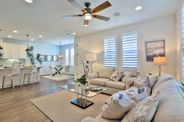 2003 Boardwalk Ave, Marina, CA 93933 (#ML81687214) :: RE/MAX Real Estate Services