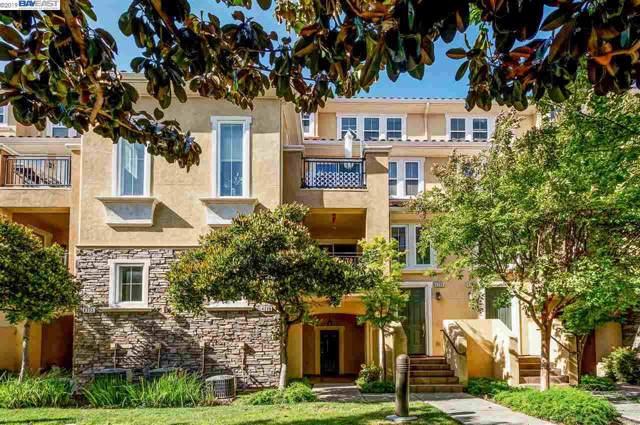 4270 Fitzwilliam St, Dublin, CA 94568 (#BE40868046) :: The Sean Cooper Real Estate Group