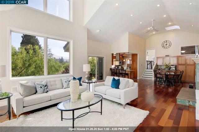 3073 Lunada Ln, Alamo, CA 94507 (#CC40880738) :: The Sean Cooper Real Estate Group