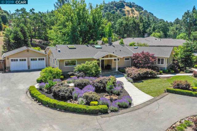 184 Castle Hill Ranch Rd, Walnut Creek, CA 94595 (#CC40870199) :: Maxreal Cupertino