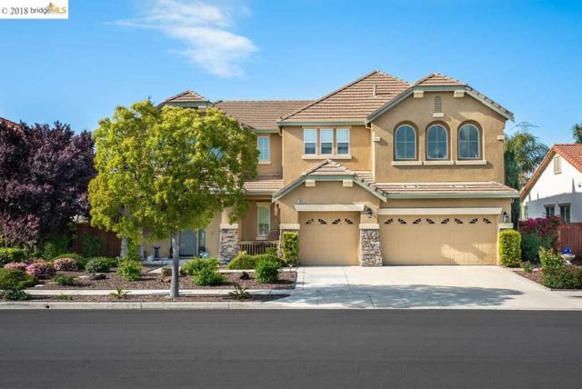 2621 Spyglass Dr, Brentwood, CA 94513 (#EB40820331) :: The Goss Real Estate Group, Keller Williams Bay Area Estates