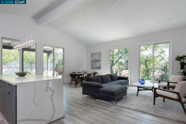 395 Nob Hill Drive, Walnut Creek, CA 94596 (#CC40822118) :: Perisson Real Estate, Inc.