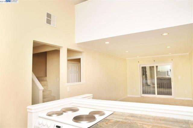 3839 Vineyard Ave, Pleasanton, CA 94566 (#BE40824225) :: Strock Real Estate