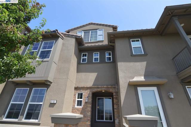 5132 Fioli Loop, San Ramon, CA 94582 (#BE40834945) :: Strock Real Estate