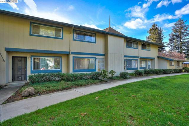 3312 Howard Cmn, Fremont, CA 94536 (#BE40848423) :: Julie Davis Sells Homes