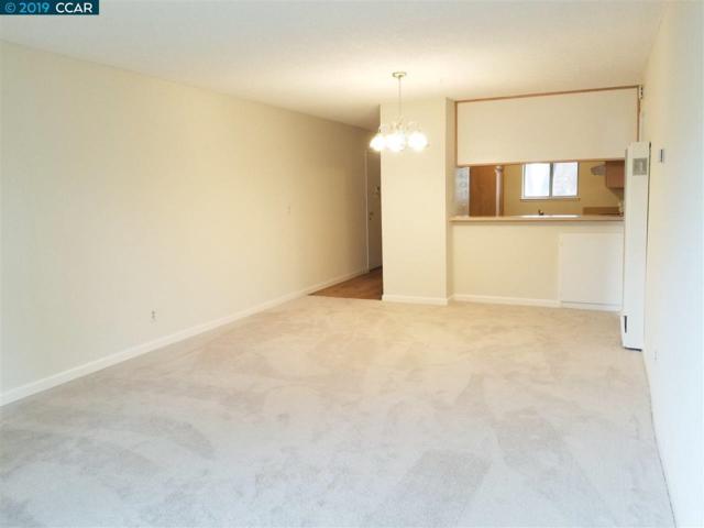 1060 Oak Grove Rd, Concord, CA 94518 (#CC40850084) :: Brett Jennings Real Estate Experts