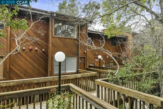 1761 Carmel Dr, Walnut Creek, CA 94596 (#CC40852876) :: Strock Real Estate