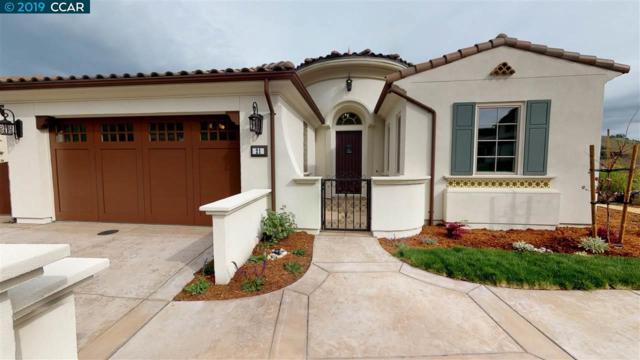 21 West Hill Way, Orinda, CA 94563 (#CC40853057) :: Strock Real Estate