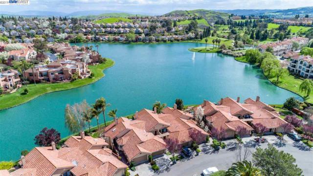 2053 Echo Pl, San Ramon, CA 94582 (#BE40855734) :: Julie Davis Sells Homes