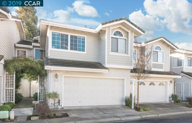 15 Bramblewood Ct, Danville, CA 94506 (#CC40856469) :: The Realty Society