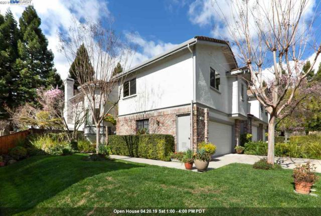 37 Canyon Green Ct, San Ramon, CA 94582 (#BE40856518) :: Julie Davis Sells Homes