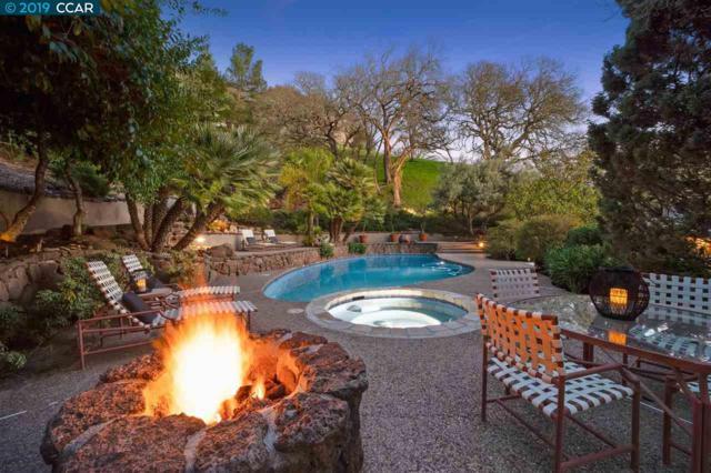 72 Mott Dr, Alamo, CA 94507 (#CC40857547) :: Strock Real Estate