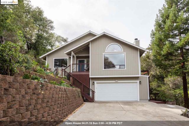 6410 Tri Ln, El Sobrante, CA 94803 (#EB40858196) :: Julie Davis Sells Homes
