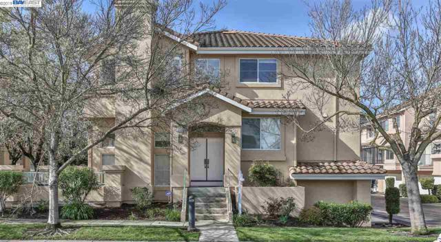 5986 Pompei Ter, Fremont, CA 94555 (#BE40858425) :: Live Play Silicon Valley