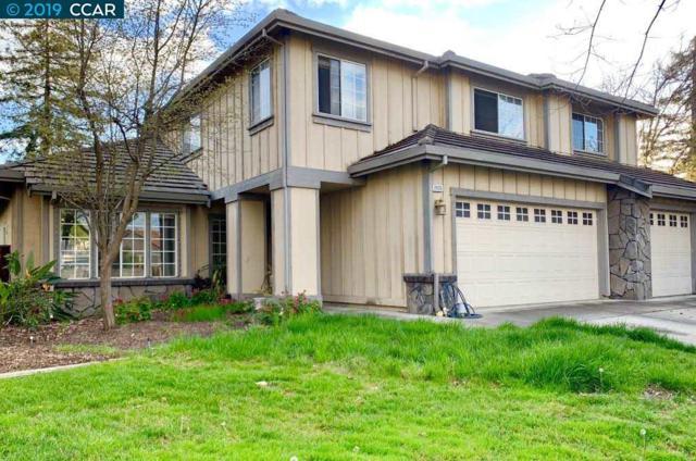 2035 Walnut Shadows Ct., Concord, CA 94518 (#CC40858620) :: Strock Real Estate