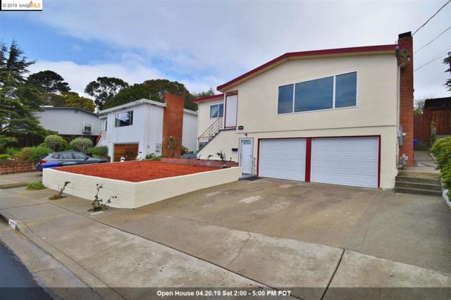 6135 Plymouth Avenue, Richmond, CA 94805 (#EB40858654) :: Julie Davis Sells Homes