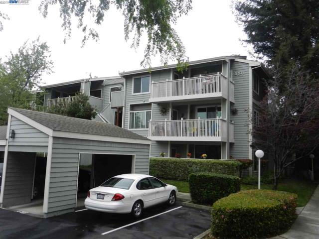 3371 Baywood Ter, Fremont, CA 94536 (#BE40859733) :: The Realty Society
