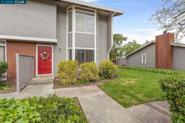818 Royal Ann Lane, Concord, CA 94518 (#CC40860058) :: Julie Davis Sells Homes